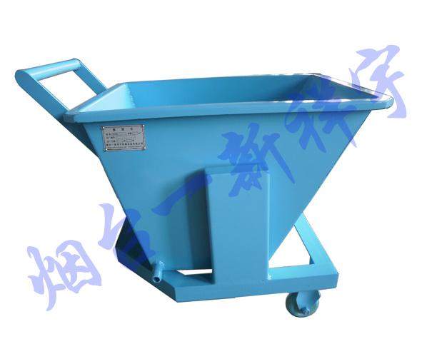 排屑器配件