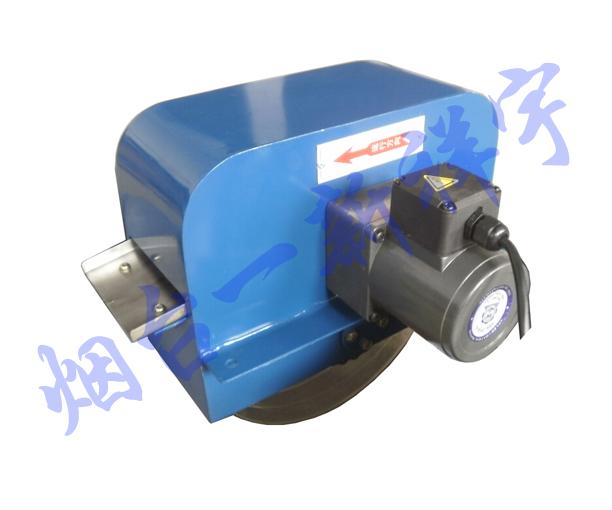 盘式油水分离器(刮油机)