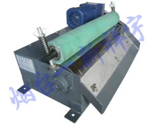 压辊型磁性分离器