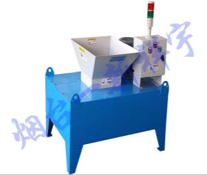 如何准确调整机床排屑器